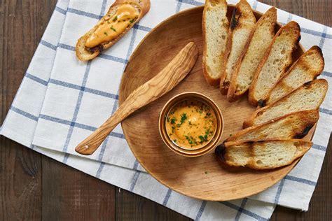 rouille cuisine rouille recipe pbs food