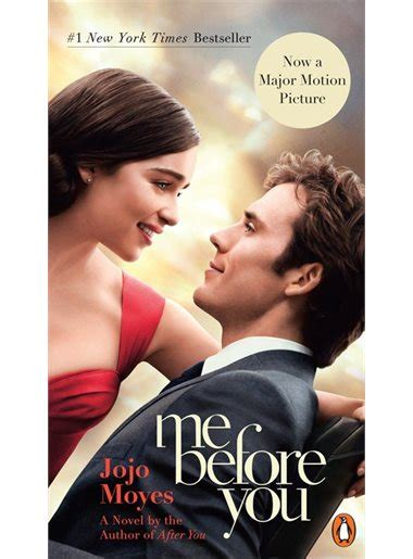 me before you a novel tie in book by jojo moyes