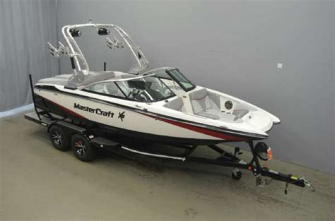 wakeboard boats for sale in new england mastercraft x2 boats for sale in massachusetts