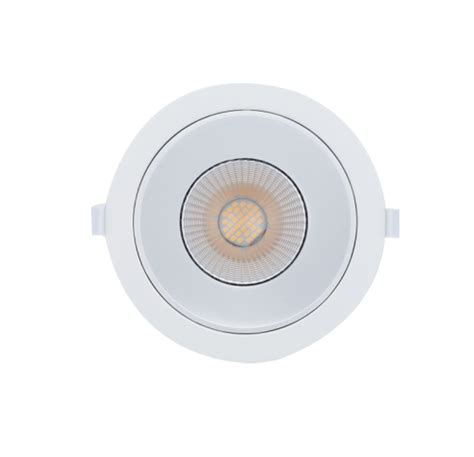 Lu Downlight 15 Watt led downlight 15 watt reflector led040 nl