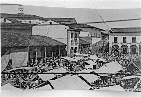 fotos antiguas xicotepec lamesapuesta septiembre 2005