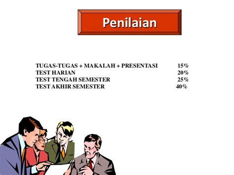 Analisis Laporan Keuangan Ed Ke 4 Mamduh M Hanafi Abdul Halim topik 1 pengertian dan manajemen resiko