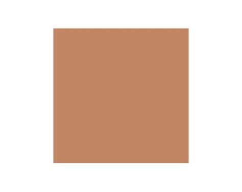 brandywine sw7710 paint by sherwin williams modlar