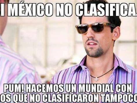 Meme Mexicano - memes chistosos mexicanos