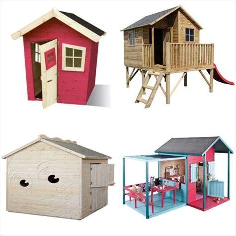 agréable Maison Jardin Enfant Bois #1: cabane-bois-enfant.jpg