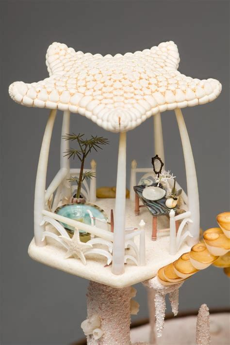 mermaid doll house 17 best images about bsc crafters critters etc on