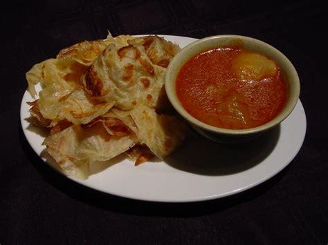 roti canai indian recipe malaysian roti canai recipe