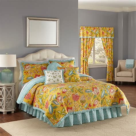bedding waverly modern poetic by waverly bedding collection beddingsuperstore