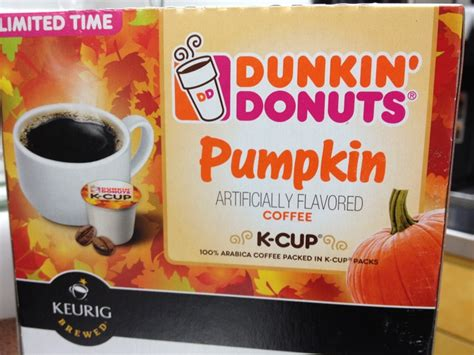 Detox Coffee Dunkin Donuts by 64 Best Ddpumpkin Images On Dunkin Donuts