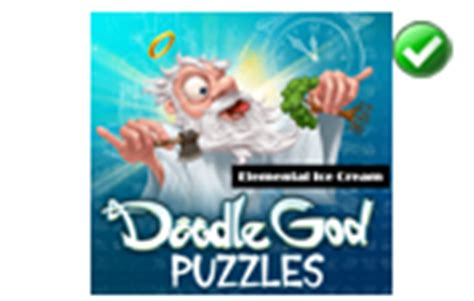 doodle god puzzle firecracker puzzles archive quiz answers