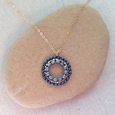 1000 images about lisa yang jewelry on pinterest free