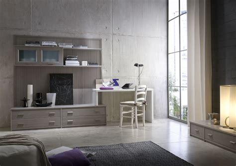 parete componibile soggiorno mobili pino 187 parete componibile legno massiccio