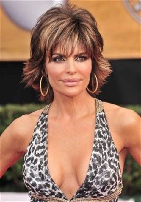 lisa rena long hair 29 best images about lisa rinna on pinterest for women