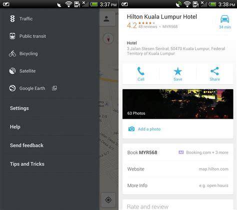 aplikasi pembuat iklan tv aplikasi google maps untuk android menyertakan iklan