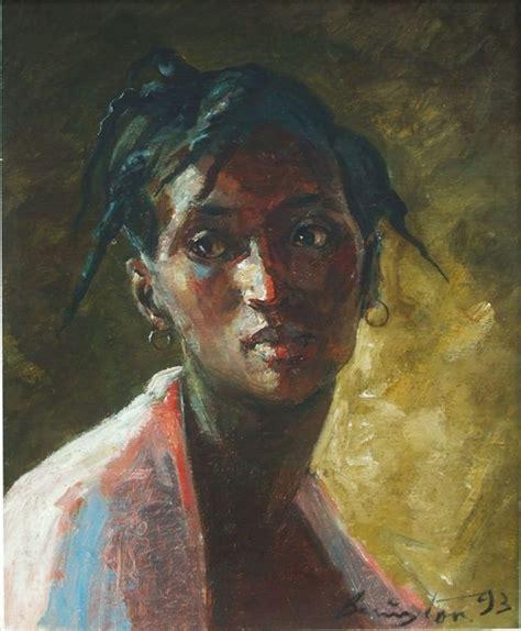 biography of jamaican artist barrington watson 10 best images about barrington watson on pinterest