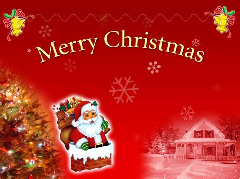 wallpaper on christmas theme christmas themed backgrounds wallpapers9