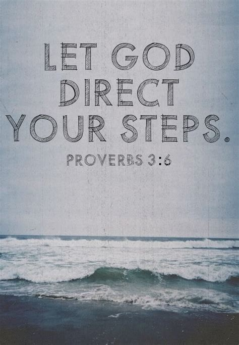 bible verses before bed 23 best images about bible quotes on pinterest bible