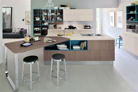 ricci casa sgabelli cucine con grandi piani di lavoro cose di casa