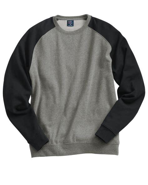 Raglan Bouton Tunic Light Gray Gray independent trading co independent trading co fitted