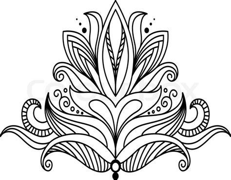 symmetrical design symmetrical design pattern www pixshark com images