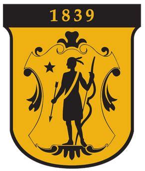 Framingham State Mba by Framingham State