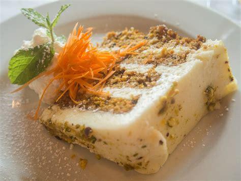 raffinierte kuchen rezepte karotten mascarpone kuchen rezept kochrezepte at