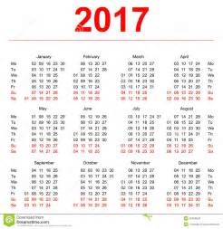 Kalender 2018 Med Veckor Mall F 246 R 2017 Kalender Vertikala Veckor F 246 Rsta Dag M 229 Ndag