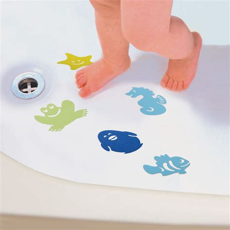bathtub mat for toddlers magnificent baby bath mats for tub images bathtub for