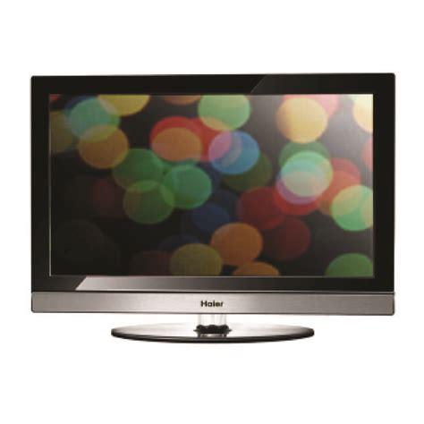 Tv Haier haier 32 led tv le32k300 bhao tao