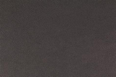 grey vinyl upholstery fabric mill creek powell vinyl upholstery fabric in gray