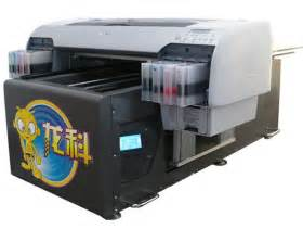 business card printing machine for sale dtg a2 lk668 printer china mainland printing machinery