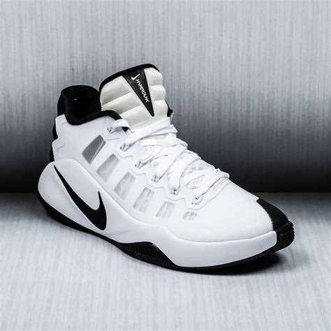 pictures of nike basketball shoes nike hyperdunk 2016 low basketball shoes basketball