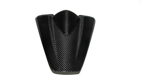 Motorrad Sozius Gewicht by Honda Cb 1000 R 08 Sc60 Sc 60 Carbon Sozius Sitz Abdeckung