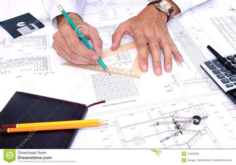 Designing Pictures | designing stock image image of design engineering