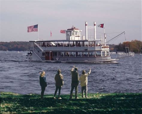 boat ride lake geneva 12 best gage news images on pinterest rivers boating