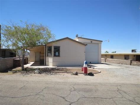 Houses In Yuma Az by Awesome Yuma Homes For Sale On Home For Sale For Sale Yuma