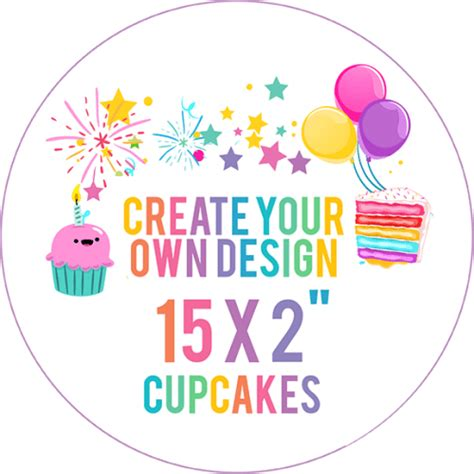 design your own home ireland create your own archives edible cake toppers ireland