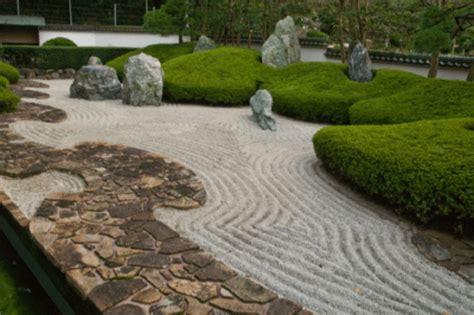 Giardino Giapponese In Casa by Come Creare Un Giardino Giapponese O Zen A Casa Tua