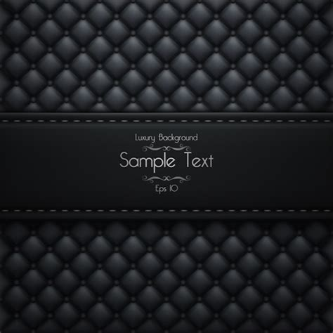 pattern luxury photoshop ornate pattern leather background vector 04 vector
