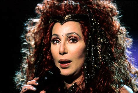 cher biography movie cher biography birthday age and life story