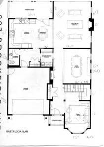 the room floor plans i am a