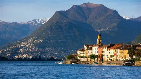 the best ticino what s the best time to visit switzerland cond 233 nast