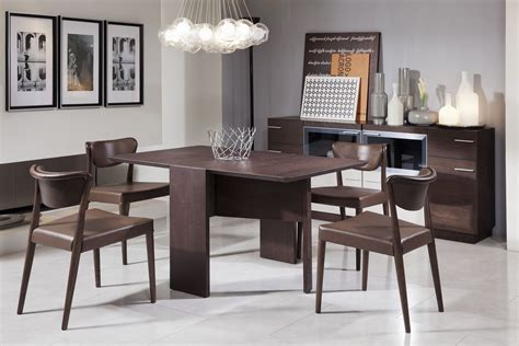 Folding Extendable Dining Table Folding Dining Table Extendable Tagged Room Tables Collapsable Furniture Collapsible Wooden
