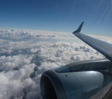 dirt cheap airline   flyforlessca