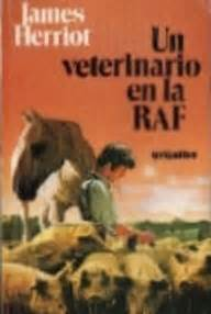 libro un veterinario en apuros de james herriot descargar gratis ebook f 237 sico un veterinario en la raf herriot james