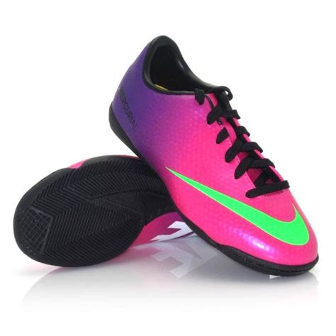 buy football shoes buy nike football shoes