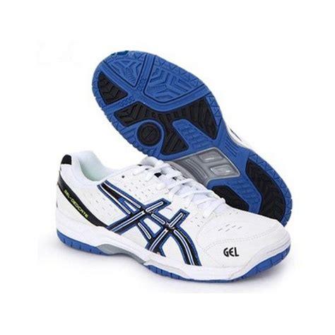 Kaostshirtbaju Asics Club Sport asics gel dedicate 3 e308y pallavolo scarpe shop sport club costa volpino