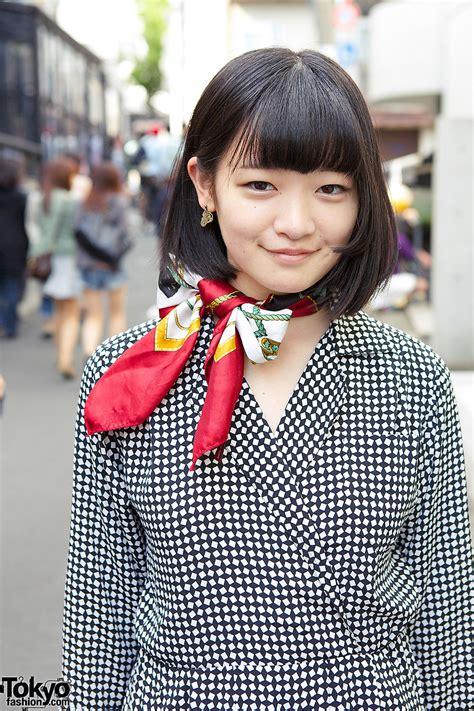 shonen hairstyles shonen hairstyles monochome harajuku styles w lad musician