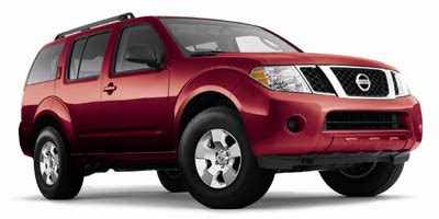 2008 nissan pathfinder parts 2008 nissan pathfinder parts and accessories automotive