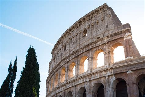 best free things to do in rome the best free things to do in rome the department of